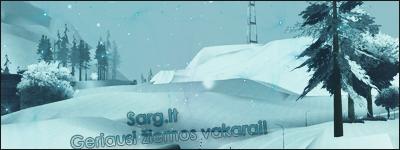 sarg6.png